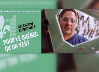 Accidents, maladies et décès liés au travail en 2018. un constat d'un échec selon la Centrale des syndicats démocratiques (CSD)