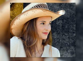 Dansez au rythme des succès country-rock avec Frédérique Mousseau