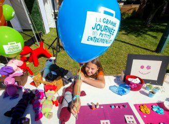 Ouverture des inscriptions : Le rendez-vous des petits entrepreneurs de retour pour une 6e année !