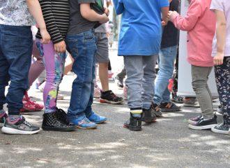 De nouvelles classes de maternelle 4 ans dans la région Centre-du-Québec