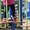 Retour à la capacité maximale pour tout le réseau des services de garde éducatifs à l'enfance