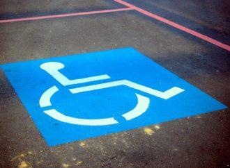 Semaine québécoise des personnes handicapées : un appel à l'action pour bâtir une société plus inclusive!