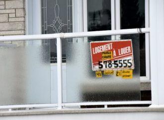 Situation du logement au Québec – Le gouvernement du Québec prêt à intervenir en prévision du 1er juillet