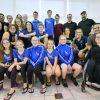 Des nouvelles du Club de plongeon et un bilan de l'année digne de mention!