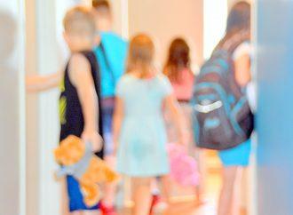 DPJ Mauricie-Centre-du-Québec – L'enquête de la CDPDJ soulève de sérieuses lacunes et 64 recommandations afin de protéger les droits des enfants
