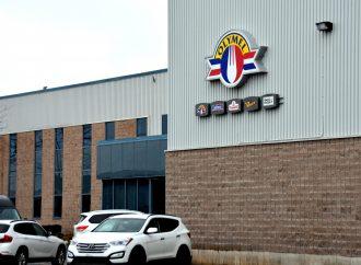 Pénurie de main-d'œuvre à Drummondville – Olymel ajuste ses salaires.