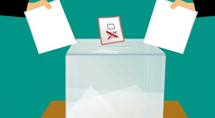 District 4 – Élection partielle – Les électeurs sont appelés aux urnes aujourd'hui 16 juin