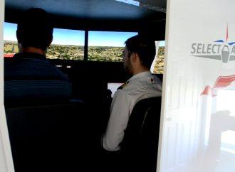 L'école de pilotage Select Aviation cessera définitivement ses activités à Drummondville