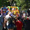 Fête nationale du Québec – Un événement réussi et pour tous les goûts à Drummondville