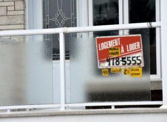 Crise du logement – Stratégie nationale sur le logement L'UMQ presse Ottawa de s'entendre avec Québec
