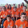 Ados au travail – Des jeunes dynamiques et impliqués dans la communauté à votre service