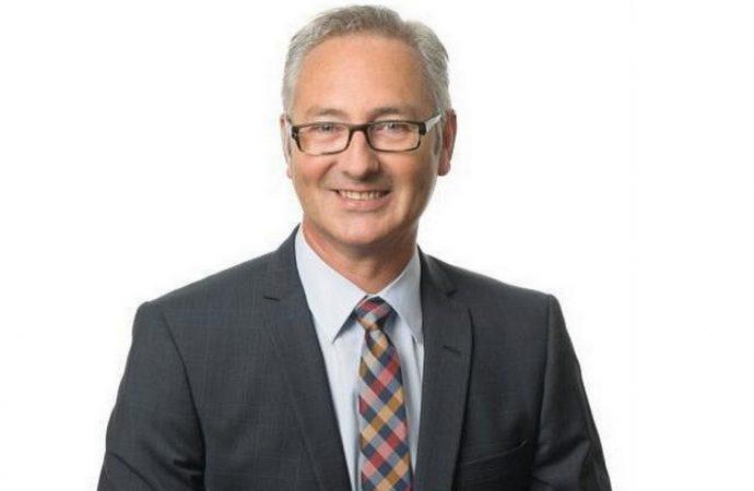 Nomination de monsieur Carol Fillion au poste de président-directeur général du Centre intégré universitaire de santé et de services sociaux de la Mauricie-et-du-Centre-du-Québec