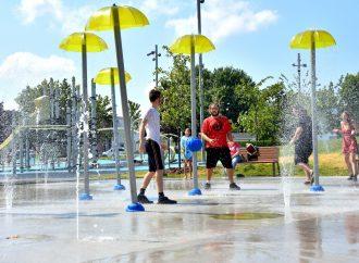 Démographie – Toujours plus de familles choisissent Drummondville