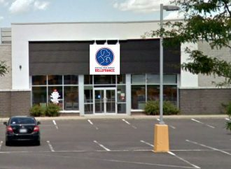 Un nouveau commerce et des emplois à Drummondville