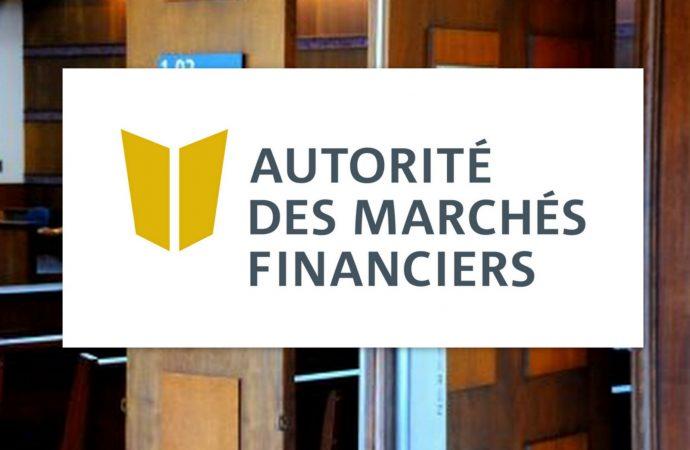 """Placement illégal – La prison et 657 000 $ d'amendes pour le duo """"d'investisseurs"""" Michel Desroches et Fernando Charest"""