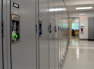 Fempro s'associe à ChallengeU et offre un programme de réussite scolaire à ses employés