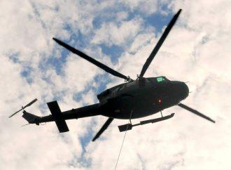 L'appareil Cessna 172 et la pilote de 22 ans portée disparue retrouvés à quelques kilomètres de Drummondville