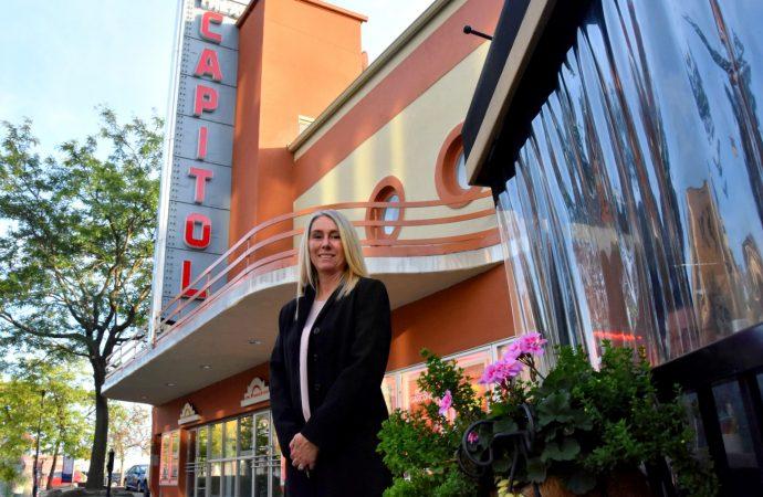 Les Drummondvillois et les Québécois pourront retourner voir des films au cinéma et des pièces de théâtre à compter du 22 juin