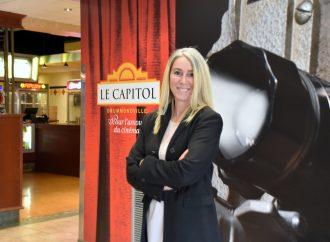 En direct du Métropolitain Opéra de New-York, au Cinéma Capitol de Drummondville !