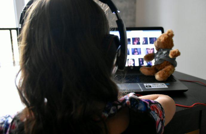 Association parlementaire Ontario-Québec : Une première réunion virtuelle sur le thème de l'exploitation sexuelle des mineurs et du trafic humain