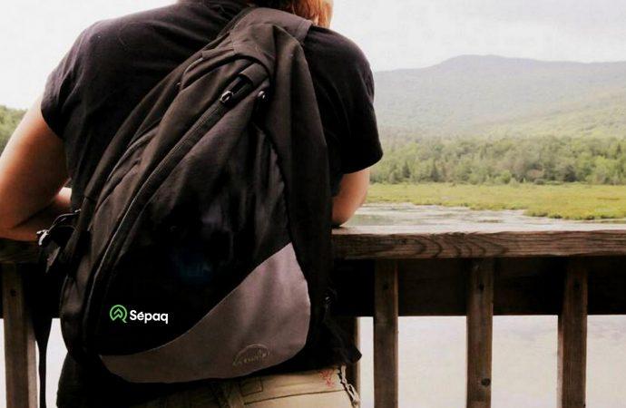 Journée des parcs nationaux du Québec le 7 septembre – Découvrez ce que le Québec a de mieux à offrir