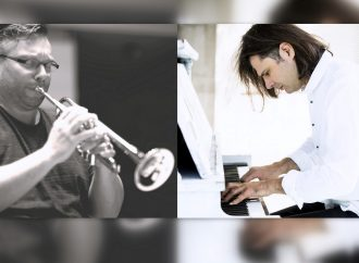 OSD – Des œuvres de Beethoven et de Chostakovitch avec « IMPRESSIONS CHAMPÊTRES »