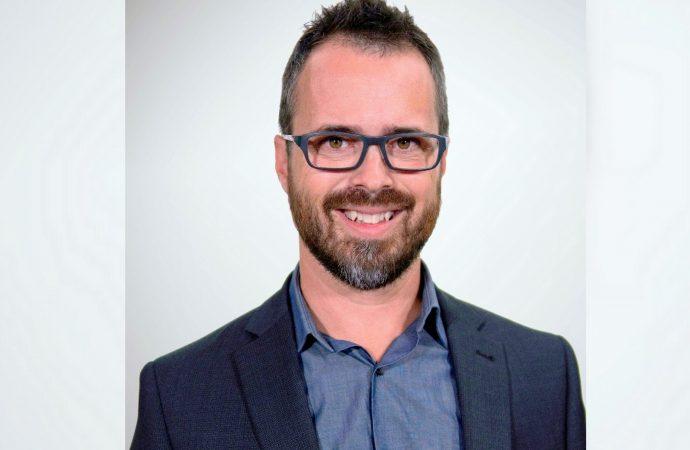 Le candidat local du Parti Vert exclu du débat de la chambre de commerce de Drummond
