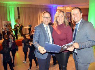 La Ville de Drummondville lance une nouvelle Politique culturelle axée sur les citoyens