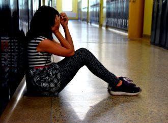 COVID-19 – N'oublions pas la santé mentale de nos étudiantes et de nos étudiants