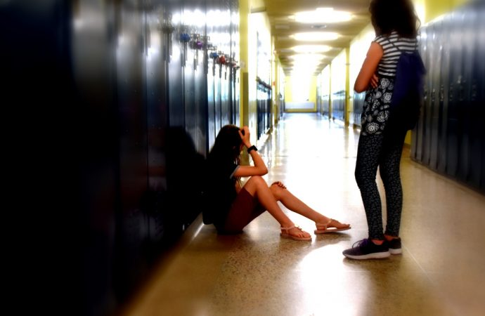 Portrait du bien-être des jeunes au Québec – Comment vont vraiment nos adolescents?