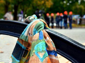 La nuit des sans-abri de Drummondville, différentes histoires, différents visages