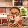 Ouverture d'un nouvel espace manga à Drummondville !