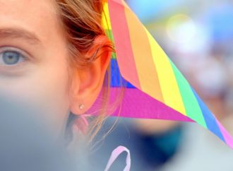 Québec octroie 328 501 $ en soutien financier pour favoriser la lutte contre l'homophobie et la transphobie