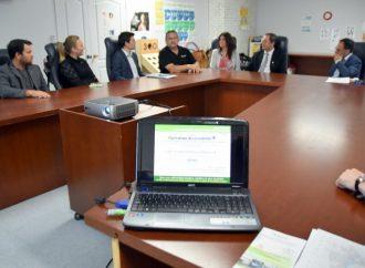 Le Maire de Drummondville présente le bilan de sa tournée des organismes communautaires Se concerter, c'est aussi se comprendre