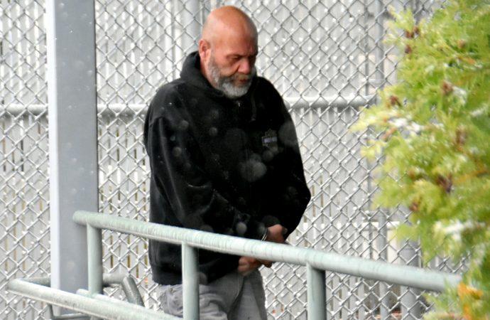 Bilan de l'opération de lutte aux stupéfiants à Drummondville