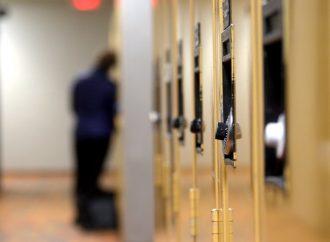 La ministre McCann préoccupée par la santé mentale de la population étudiante