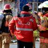 Le SIUCQ région de Drummond fort occupé aux cours des dernières semaines
