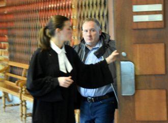 Crimes sexuels sur un mineur – 15 mois de prison pour le récidiviste Patrick Carrière