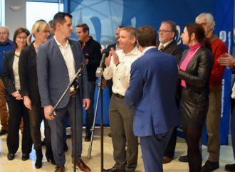 Course aux Jeux du Québec – Drummondville n'obtient finalement pas les Jeux d'été 2022