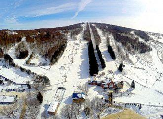 Mont Gleason : du ski pour la prochaine saison et …des investissements de 1,1M$