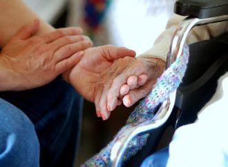Une trousse d'intervention pour accompagner les proches aidants en couple