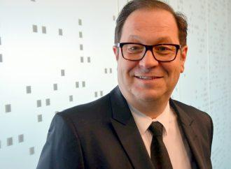 Le directeur de la SDED Martin Dupont, annoncerait son départ à la retraite