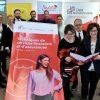 Techniques de services financiers et d'assurances : un nouveau programme d'études pour le Cégep de Drummondville