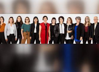Levier de croissance – Carrefour Québec international agrandit son équipe d'experts à l'international