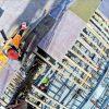 COVID-19 – Le ministre Jean Boulet confirme l'ajout des chantiers de construction résidentielle à la liste des services et activités prioritaire