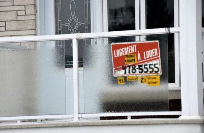 Fixation de loyer 2021 : un locataire ne devrait pas avoir à débourser plus de 0,5% d'augmentation