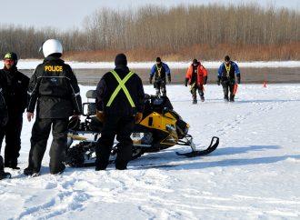 Le gouvernement du Québec agit pour rendre les activités de tourisme de nature et d'aventure encore plus sécuritaires
