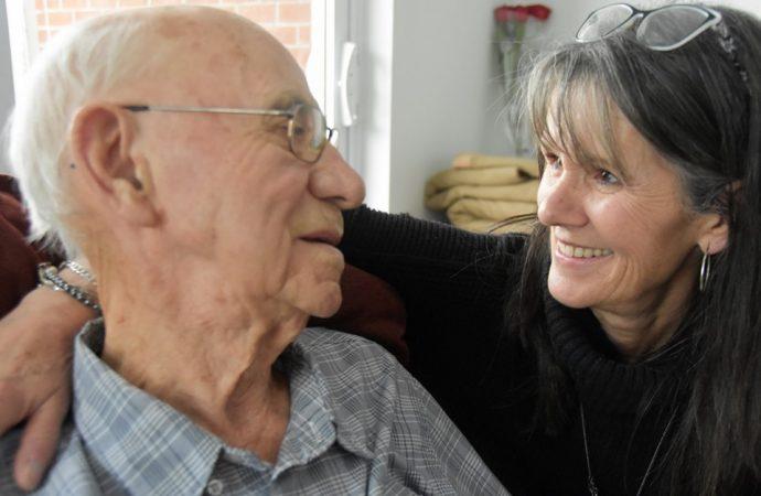 Covid-19: Québec verse une aide financière d'urgence de plus de 133 M$ aux ressources en hébergement pour les personnes aînées