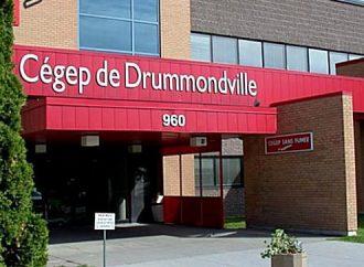 Exodrone et le Cégep de Drummondville s'associent pour offrir une formation de pilote de drone accessible à tous