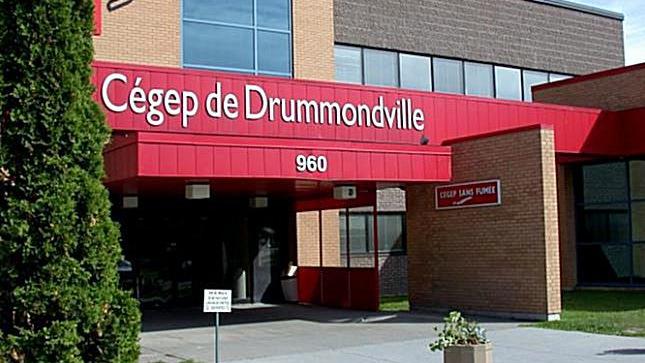 Le Cégep de Drummondville innove avec le premier modèle de cohabitation intergénérationnelle au Centre-du-Québec